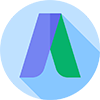 Google adwords para hoteles